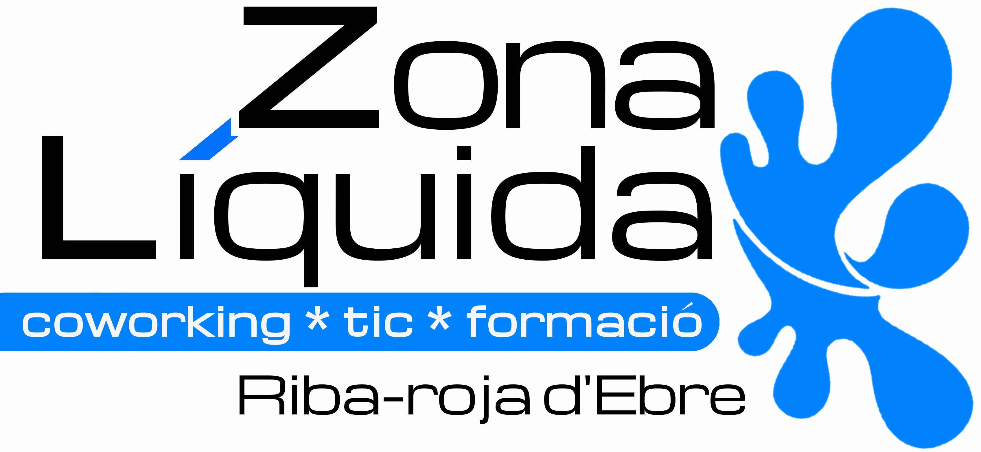 Zona Liquida logo